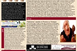 La Prima di WineNews - N. 974