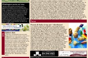 La Prima di WineNews - N. 977