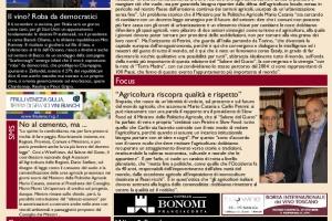 La Prima di WineNews - N. 979