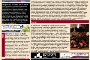 La Prima di WineNews - N. 984