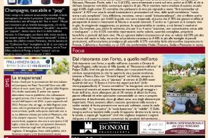 La Prima di WineNews - N. 986