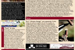 La Prima di WineNews - N. 988