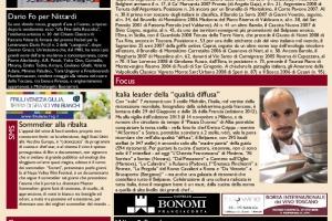 La Prima di WineNews - N. 990