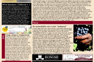La Prima di WineNews - N. 994