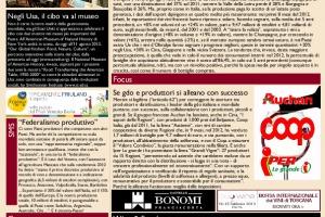 La Prima di WineNews - N. 997