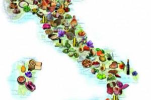 Parte col botto l'export 2018 di cibo italiano nel mondo: è record storico con le esportazioni che a gennaio superano per la prima volta i 2,5 miliardi di euro (+12,8% sul 2016). Così la Coldiretti su dati Istat. Volano i Paesi Ue, frenano gli Usa