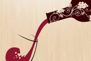 """Tra il mare magnum degli app store e il parricidio della stampa passando per il fondamento concettuale delle criptovalute, la rivoluzione blockchain: da """"Wine2Wine"""", come e dove il mondo del vino può puntare sulle ultime evoluzioni del digitale"""