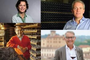 Un regista unico che coordini le diverse realtà vitivinicole italiane. Ecco l'obiettivo 2018 di Federvini, Uiv, Federdoc e Fivi, che fanno i conti con l'eredità del 2017: dalle incertezze dei fondi europei ai mancati decreti attuativi del Testo Unico