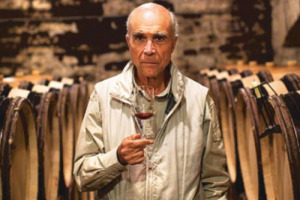 """""""Giornate Giulio Gambelli - Vini dei Luoghi, Gusto dei Luoghi"""" by Podere Forte: l'atout del mercato è la ricerca della qualità, legata al concetto di terroir. Dalle parole di Aubert de Villaine (Romanée-Conti), la ricetta per il futuro del vino"""