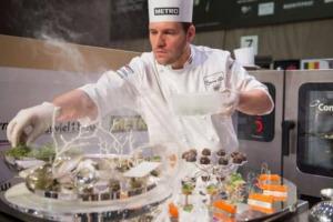 """Stagionalità, territorio, salute, sostenibilità, trasparenza: Il """"Manifesto del cuoco moderno"""""""