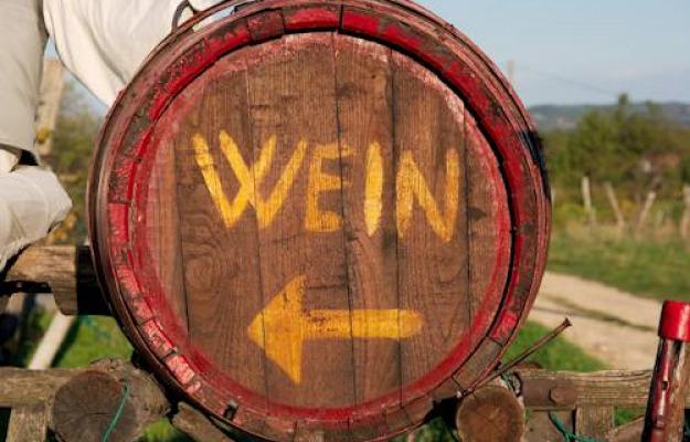 Risultati immagini per mercato tedesco e vino