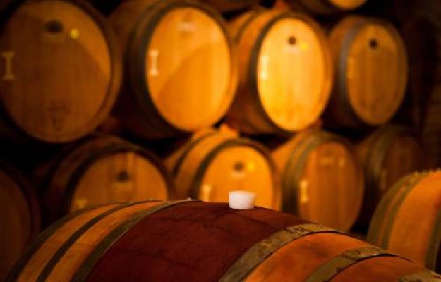 """""""Wine Quarterly"""" Q3 2017 di Rabobank  nel primo trimestre 2017 crescono le  spedizioni di Francia (+5 eaf67b2822e"""