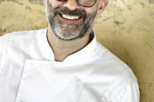 Al via il Basque Culinary World Prize 2018, premio gastronomico del Governo Basco e del Basque Culinary Center dedicato a chef di tutto il mondo fantasiosi e intraprendenti: la premiazione il 23 luglio a Modena dal giurato tristellato Massimo Bottura