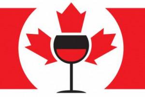 """L'Australia si rivolge al Wto contro l'apertura al commercio enoico voluta dal Canada, che per ora riguarda solo la produzione nazionale. A WineNews il direttore Ice di Toronto Matteo Picariello: """"primo passo verso liberalizzazione completa"""""""