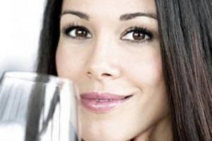 Ferrari, Ornellaia and Gaja: wines women prefer