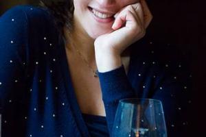 """Masseto, una delle icone principali del vino italiano e protagonista nelle aste, cambia """"firma"""": sarà Eleonora Marconi, come anticipato da WineNews, la nuova enologa che seguirà la produzione, con la supervisione di Axel Heinz, nella nuova cantina"""