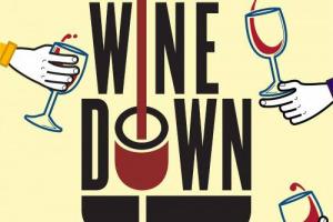 """Vino & comunicazione, il colosso Usa Gallo lancia il podcast """"The Wine Down by Wine Dialogues"""", con il comico e sceneggiatore Ben Schwartz, rivolto a tutti i neofiti del vino, disorientati e """"spaventati"""" dalla sua complessità"""