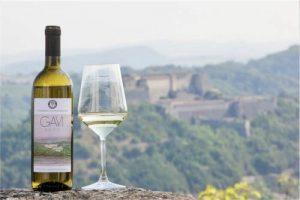 """La """"Carta di Gavi del Vino Responsabile"""" nelle parole di Francesco Moneta (Laboratorio Gavi)"""