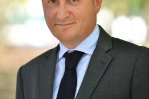 Cambio inaspettato al vertice di una delle fiere del vino più importanti del mondo: Guillaume Deglise, chief executive di Vinexpo, lascerà l'incarico subito dopo Vinexpo Hong Kong, a fine maggio 2018