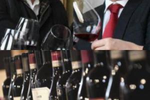 In Langhe e Monferrato nasce un Laboratorio permanente su vitigni autoctoni e territorio: è il Progetto Indigena by Ian d'Agata, Collisioni, Consorzio Barbera-Monferrato. Focus: l'Asta del Barolo (6 maggio)