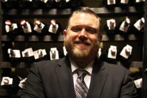 """Il vino italiano deve la sua fortuna Oltreoceano alla ristorazione, talmente amata da spalancare le porte anche alle produzioni meno """"famose"""", come racconta, a WineNews, Jeff Porter, beverage director dei ristoranti di Joe Bastianich in Usa"""