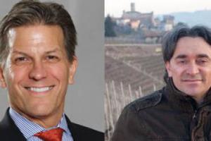 """Vietti, nome storico del vino del Piemonte, è ufficialmente """"americana"""": la cantina guidata da Luca Currado e del cognato Mario Cordero (che restano in azienda), come anticipato da WineNews, è stata acquisita dalla famiglia Krause"""