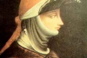 """Una storia antica e gloriosa, poi l'oblio in epoca moderna, infine la rinascita: da Matilde di Canossa a """"La Compagnia della Spergola"""", alla (ri)scoperta del vitigno emiliano da cui, già nel 1580, si produceva """"Buon vino fresco e frizzante"""""""