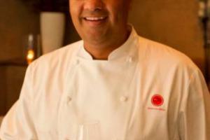 A.A.A. cercasi giovani chef italiani per ristoranti stellati in Usa. Sempre più richiesti oltreoceano, per i cuochi italiani arriva la possibilità di lavorare al fianco dei cuochi americani nei prestigiosi ristoranti del celebrity chef Michael Mina