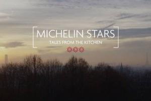 """""""Michelin Stars - Tales From The Kitchen"""": il senso della stella Michelin nel documentario diretto dal danese Rasmus Dinesen nel racconto di 15 grandi chef di tutto il mondo. Anteprima il 23 settembre al Festival del Cinema di San Sebastiàn"""