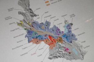 """La storia del """"vino dei Papi"""" unita alla modernità della viticoltura di precisione per il rilancio del territorio: ecco il messaggio del convegno promosso da """"Orvieto DiVino"""". E che vale per il vino di Orvieto e per quello di molti territori d'Italia"""