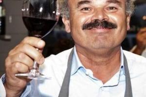 """Dopo tanta attesa Eataly raddoppia a New York (unica con Dubai ad averne due) con il nuovo megastore a Ground Zero. Bastianich: """"luogo sacro per i newyorkesi"""". Farinetti: """"investiti 35 milioni di dollari"""" e, a WineNews dalla Grande Mela, """"ecco com'è"""""""
