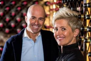 Rumors WineNews - Vino e affari in questo avvio 2018: protagonista la storica e celebrata cantina Ciacci Piccolomini d'Aragona delle famiglia Bianchini, che ha acquistato 2,5 ettari a Brunello di Montalcino (mettendone insieme 20 sui 55 vitati)