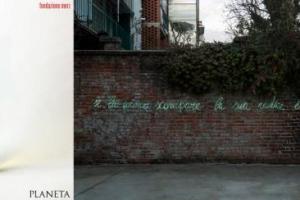 Il vino per la cultura, Planeta per Palermo Capitale della Cultura, con il dono di una Biblioteca all'Orto Botanico dell'Università, l'esposizione di un'opera di Mario Merz e un'etichetta d'autore