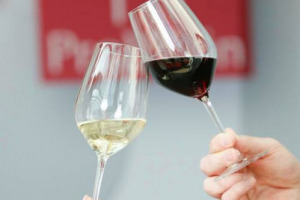 Italy front and center at ProWein 2018