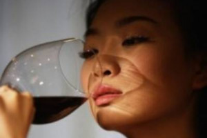 "Vino italiano in Cina, nasce la ""Italian Wine Culture Association"""
