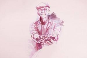 """Non solo volumi, la Rioja punta sulla qualità per crescere sui mercati internazionali. Via alla campagna promozionale """"Saber quién eres"""". Per il 2018 stanziati 11 milioni di euro per altrettanti Paesi target, da Usa a Cina, da Uk a Germania"""