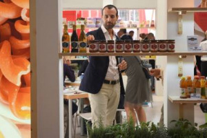 Al via il Sana, Salone internazionale del Biologico e del Naturale (Bologna, 8-11 settembre): focus 2017 le regolamentazioni necessarie per la crescita dell'agroalimentare biologico in Italia e in Europa, tra convegni, workshop e shopping