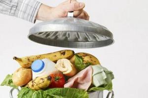 La lotta allo spreco alimentare richiede cultura del cibo, educazione ai temi della sostenibilità, ma anche risorse. Come i 700.000 euro messi a disposizione dal bando del Ministero delle Politiche Agricole, per finanziare progetti innovativi