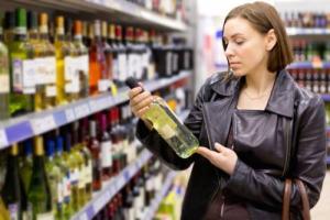 Private label e vino: a WineNews, i casi di Coop e Despar, due declinazioni diverse di una realtà in crescita, ma ben più complessa di qualsiasi altra categoria merceologica. Puntando forte sulle denominazioni e sul controllo della filiera