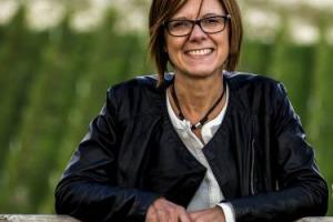 """Famiglie dell'Amarone d'Arte vs Consorzio della Valpolicella, Maria Sabrina Tedeschi: """"la decisione dell'Euipo (anticipata da WineNews, ndr) ci dà ragione, ma vogliamo la strada del dialogo e della mediazione"""""""