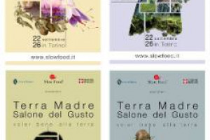Terra Madre Salone del Gusto scalda i motori: l'evento principe di Slow Food, che riunisce da oltre 20 anni le comunità del cibo del mondo, sarà ancora a Torino, dal 20 al 24 settembre 2018, in collaborazione con Regione Piemonte e Città di Torino