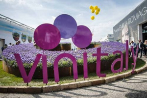 Vinitaly: Italian wine is the star of the show