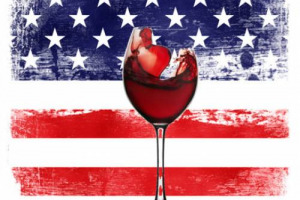 Usa, still a young market for wine