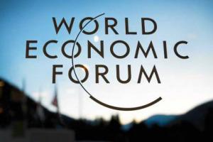 """Nel """"Creare un futuro condiviso in un mondo frammentato"""" del World Economic Forum, c'è posto per l'agricoltura: dalla sua sostenibilità, al ruolo della tecnologia, all'(ab)uso di plastica: ecco i temi affrontati dai leader mondiali riuniti a Davos"""