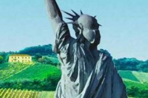 In Usa la crescita delle esportazioni italiane di vino rallenta (i vini fermi sono addirittura i recessione) e la Francia, che ci ha già superato in valore, allunga: i dati, sui primi 10 mesi 2017, dell'Osservatorio Paesi terzi di Business Strategies