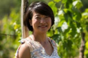 Il grande mercato del vino di Cina, con un occhio particolare sul segmento del lusso, visto da dentro: a WineNews parla Emma Gao, enologa alla guida di Silver Heigts, una delle più importanti cantine cinesi, nel territorio di Ningxia