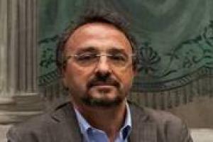 """Finanziamenti pubblici e privati """"alla fonte, per assegnare fondi a progetti per innovare il settore nell'ottica della sostenibilità"""": il progetto """"Viticoltura 4.0"""" per Mario Pezzotti, docente di genetica agraria dell'Università di Verona"""