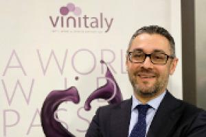 Europa in frenata, crescita in Usa, ma anche in Cina e Russia, ma c'è da lavorare di più sul posizionamento di prezzo, comunque buono, e sul fronte dei Millennial: il vino italiano ed il suo futuro sul mercato secondo Denis Pantini (Wine Monitor)