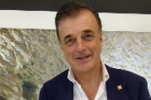"""Crescita del +27% nel 2017 e fatturato di Farnese Vini a 70 milioni di euro. La prossima tappa, la quotazione in borsa. A WineNews Valentino Sciotti, ad Farnese: """"dobbiamo aspettare due anni, ma sarebbe soddisfazione per il Sud Italia"""""""