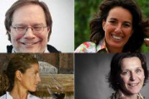 Le vecchie vigne testimoni della viticoltura ed espressione della qualità del vino: a Vinitaly il tema è al centro del dibattito, come raccontano Ian D'Agata, Josè Rallo (Donnafugata), Gaetana Iacono (Valle dell'Acate) e Matilde Poggi (Fivi)